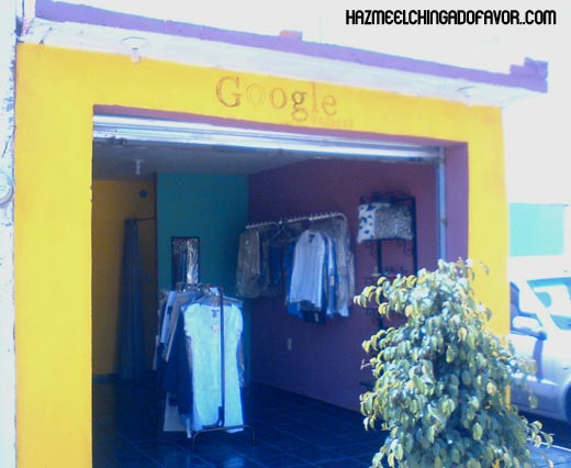 google_fashion1