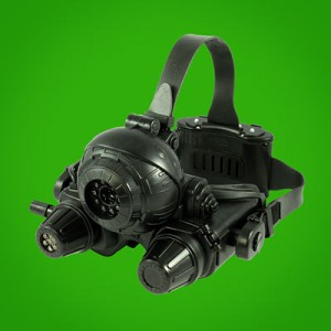 nightvision-gadget-goggles