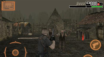 re4_iphone