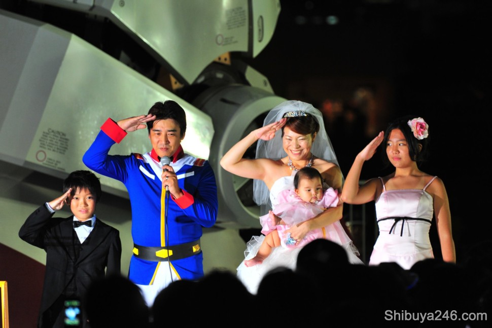 gundam-wedding-odaiba