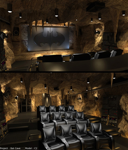 hometheater01-1