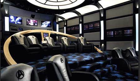hometheater03