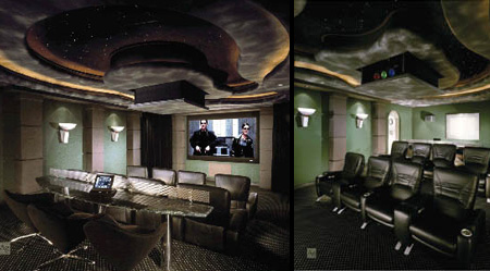 hometheater08