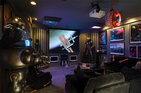 hometheater12