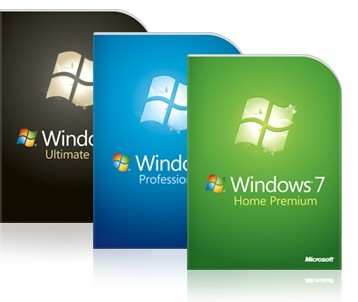 microsoft_evolution_32