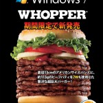 windows7whopper-lg-1