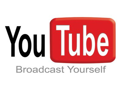 youtube_logo__50__