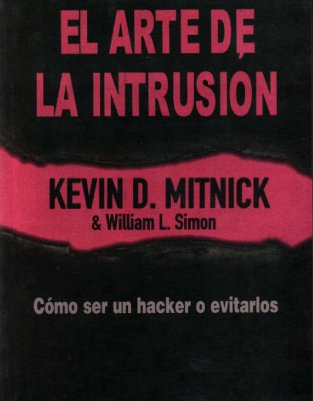 el_arte_de_la_intrusion