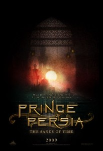 poster_Prince-of-Persia-movie-poster-hi-res