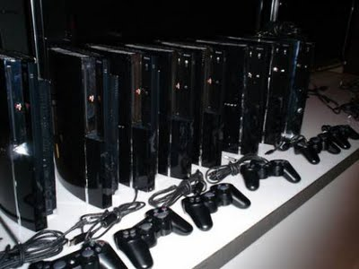 ps3-airforce