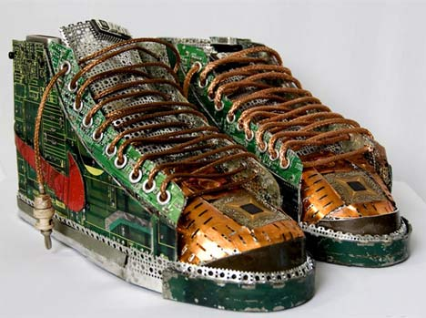 sneakers-of-circuit-boards