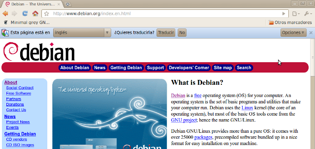 Pantallazo-Debian -- The Universal Operating System - Google Chrome
