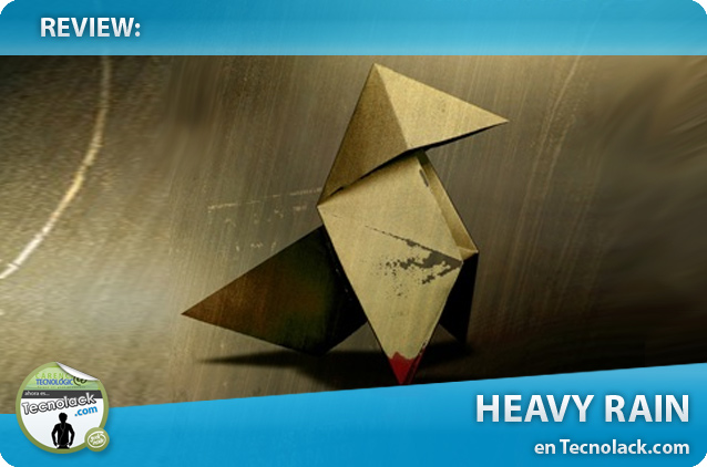 heavy-rain-review