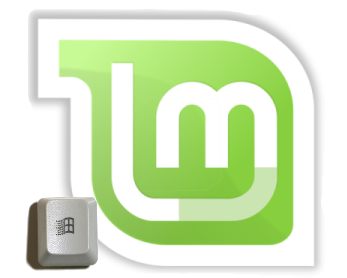 Linux Mint Tecla Super