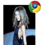 chrome_woman