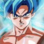 Por qué Dragon Ball Super podría ser un rotundo fracaso