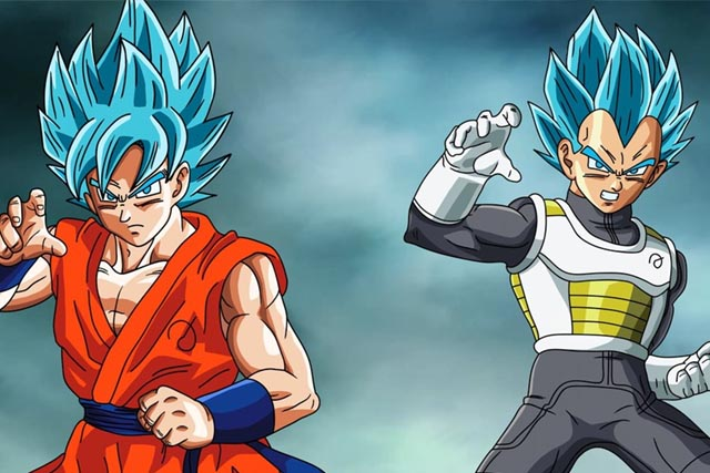 ¡Dragon Ball Super mejora considerablemente!
