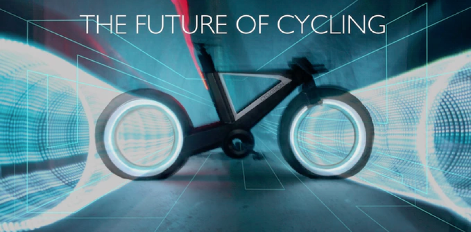 tron-bycicle