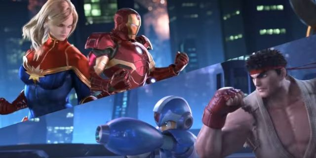 marvel-vs-capcom-infinite-20-215094-640x320