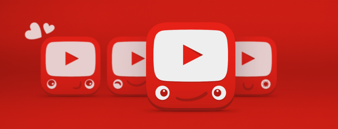Como descargar videos desde Youtube
